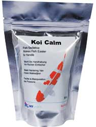 NT Labs Koi Calm